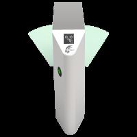 FBL4200